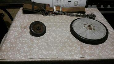 Сраховочный пояс монтажника (высотника) Колёса для самоката