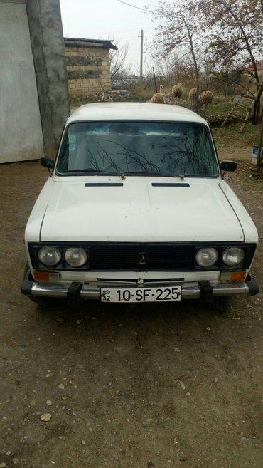 Goranboy şəhərində Tecilu satilir
