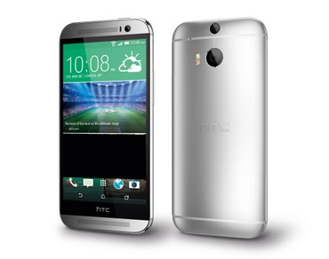 HTC one m8 - Bakı