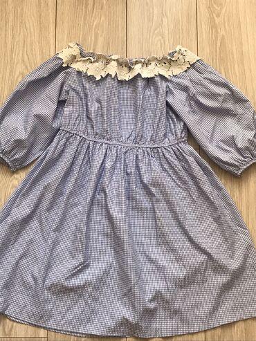 духи от oriflame в Кыргызстан: Платье от Baby Face