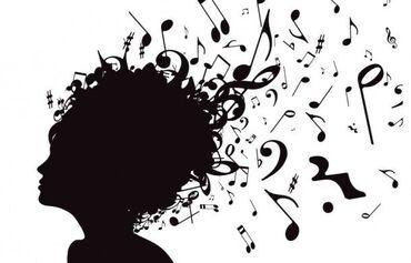 Harmonike - Srbija: Drzim casove solfedja, muzicke teorije i klasicne i dzez harmonije
