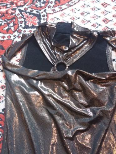 Платья вечерная почти новая одета в Бишкек