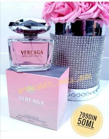 Povoljno - Srbija: Zenski parfemi-povoljno