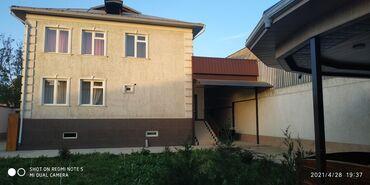 жер уйдон квартира берилет ош in Кыргызстан   БАТИРДИ ИЖАРАГА АЛАМ: 180 кв. м, 5 бөлмө, Гараж, Жылытылган, Жылуу пол
