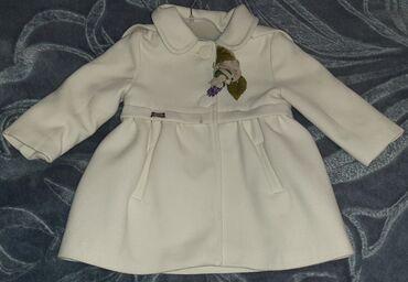 uşaq paltosu - Azərbaycan: Usaq Paltosu .2 yas