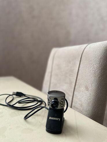 Veb-kameralar Azərbaycanda: Yeni iwlenmeib maraqlnan yazsin ucuz verecem