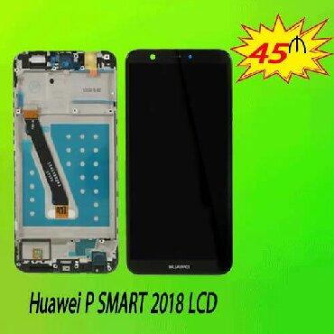 huawei-honor-3c - Azərbaycan: Huawei P SMART 2018 ekran dəyişimi.Məhsullarımız tam keyfiyyətli və