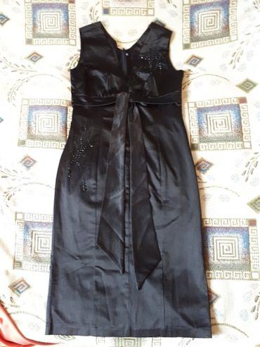 Вечернее платье, состояние отличное, в Бишкек