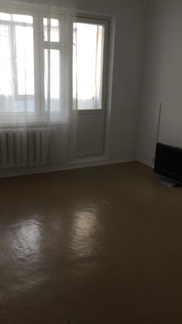 Квартиры - Кыргызстан: Продается квартира: 2 комнаты, 50 кв. м