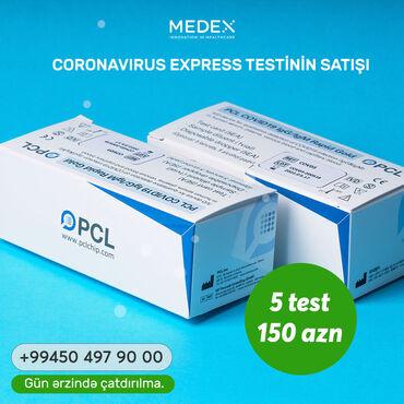 A20s qiyməti - Azərbaycan: MEDEX şirkəti, Cənubi Koreya və Almaniyanın birqə istehsalı olan
