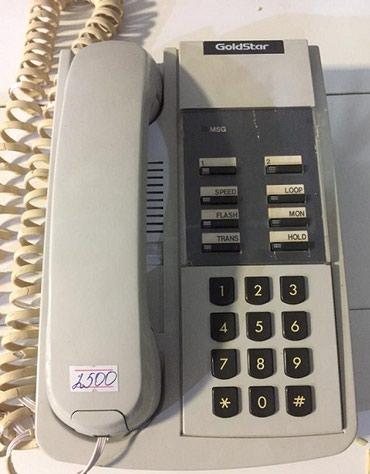 Телефон б/у в Бишкек