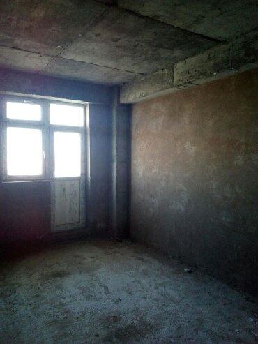 Bakı şəhərində Mənzil satılır: 2 otaqlı