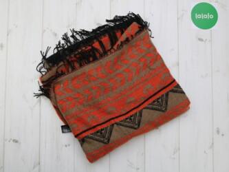 Женский шарф-палатин    Состояние: очень хорошее