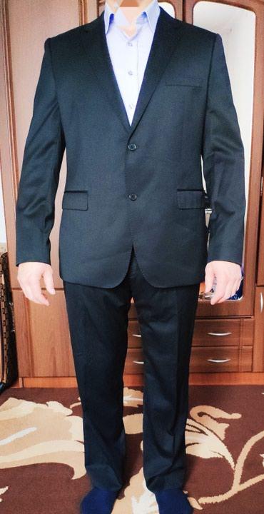 Продаю костюм двойка SARAR , размер XXL в Токмак