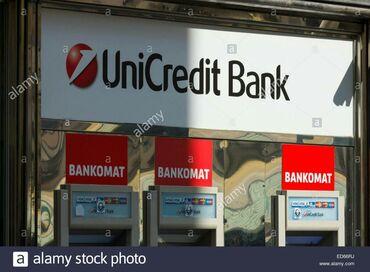 Οικονομικά και νομικά - Ελλαδα: Ψάχνετε ένα δάνειο για να πραγματοποιήσετε τελικά τα έργα σας;