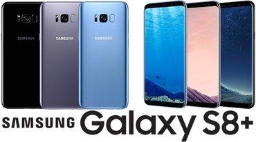 Otkupljujem, KEŠ NA RUKE Samsung galaxy S8, S8 Plus Samo licno na - Cacak