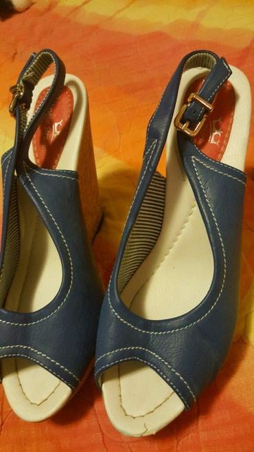 Sandale br.40 - Pozarevac - slika 3
