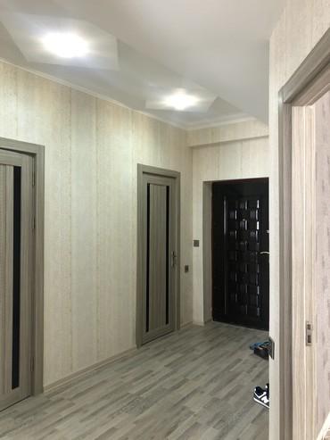 ipoteka ile satilan evler - Azərbaycan: Mənzil satılır: 3 otaqlı, 92 kv. m