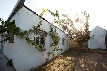 Bakı şəhərində Bilgehde 16ci dalan(mirmahmud kazimovski)kuchesinde 25 sotlug bag