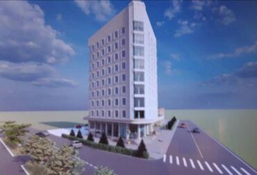 ворота джалал абад в Кыргызстан: Продается квартира:Элитка, 2 комнаты, 42 кв. м