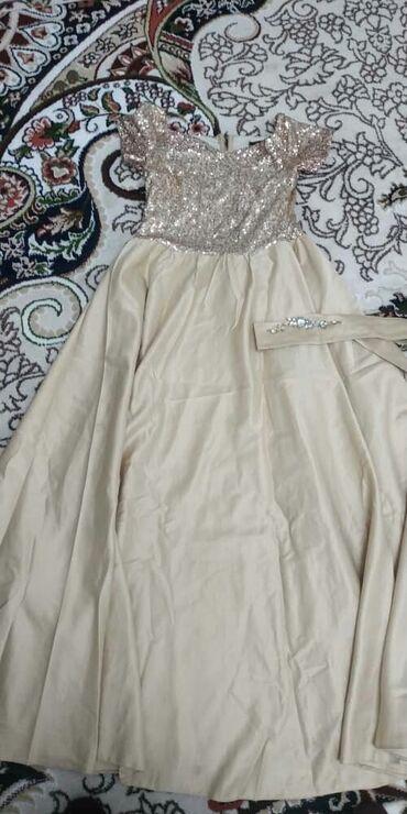 Женская одежда - Нижний Норус: Платья