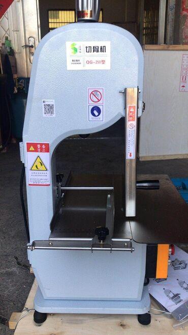 букалар фото в Кыргызстан: Мясорезка новый 1500wзакрытый надежный мотор !! Комплекте 5