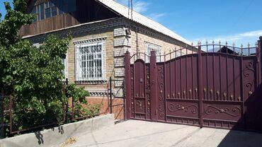 квартиры в балыкчы снять in Кыргызстан | ПРОДАЖА КВАРТИР: 100 кв. м, 6 комнат