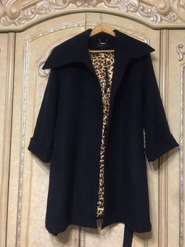 жен пальто в Кыргызстан: Новое турецкое пальто!!!!