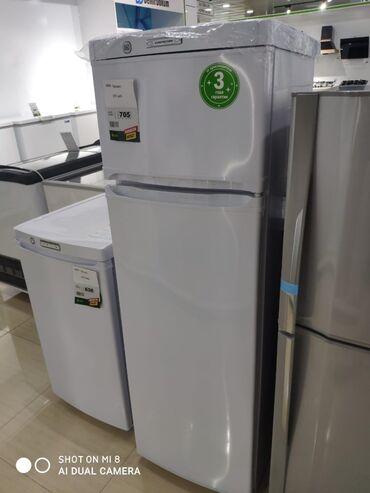 вытяжка проточная встраиваемая в Азербайджан: Новый Встраиваемый Серебристый холодильник Саратов