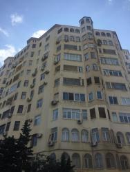 шкаф в зал в Азербайджан: Продается квартира: 6 комнат, 300 кв. м