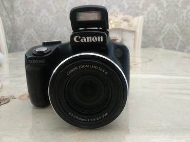 canon 1200 d в Кыргызстан: Продаю canon sx50 hs на запчасти не выдвигается объектив цена 3000сом