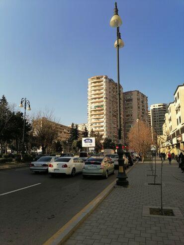 ремонт котлов в Азербайджан: Продается квартира: 5 комнат, 235 кв. м