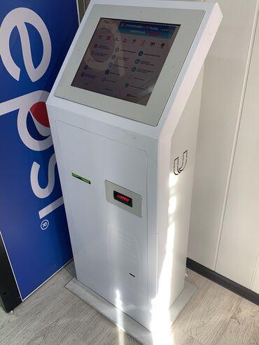 где можно купить раствор для линз в Кыргызстан: Продается платежный терминал с дорогими комплектующими.  Подключен к P