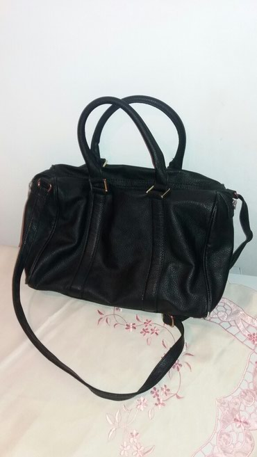 Orginal torba H&M - Kraljevo