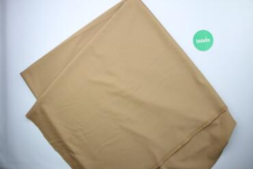 Відрізок тканини   Довжина: 300 см Ширина: 147 см  Стан гарний