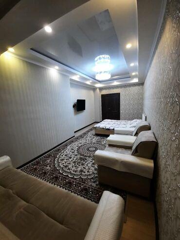 дизель аренда квартир in Кыргызстан | АВТОЗАПЧАСТИ: 1 комната, Туалет, Без животных