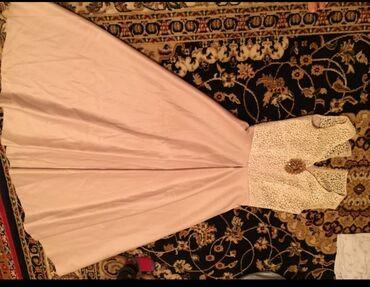 Шикарное платьесшитое на заказразмер 42-44-46