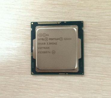 процессоры intel core i7 в Кыргызстан: Разные Процессоры Intel LGA1150 в хорошем состоянии в наличии и на