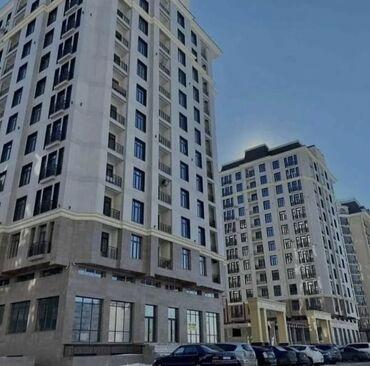 продажа комнаты в Кыргызстан: Продается квартира:Элитка, 2 комнаты, 84 кв. м