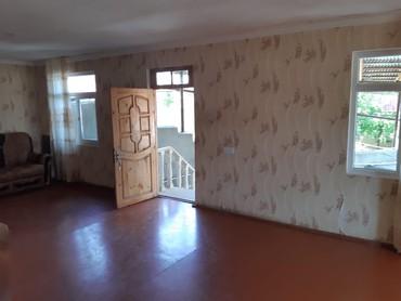 Аренда Дома Посуточно от посредника: 8 кв. м, 2 комнаты
