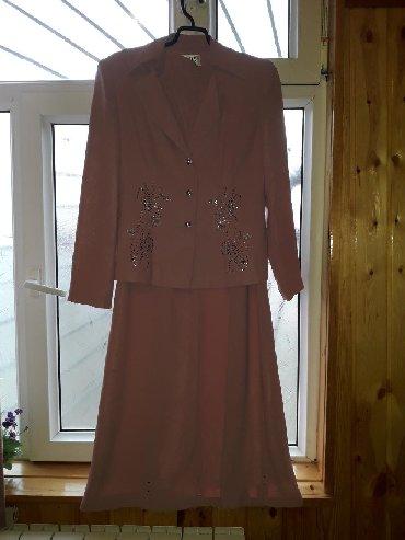 Личные вещи в Бейлаган: Платье Вечернее Amnesia