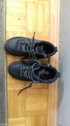 Duboke cipele br. 26 - Krusevac