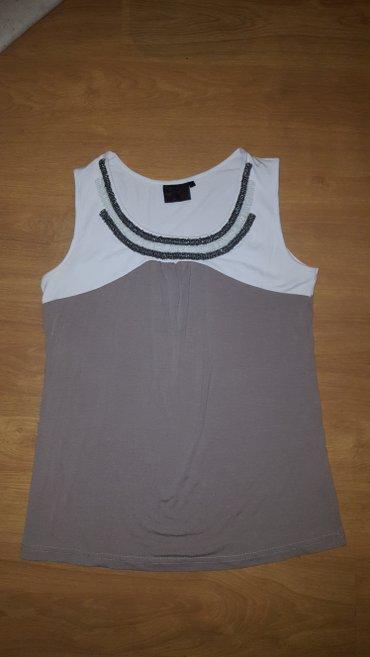 Elegantna majica vel. L - Prokuplje - slika 2