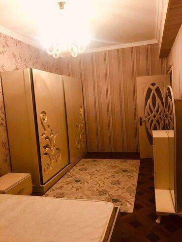 arenda kvartira studiya в Азербайджан: Сдается квартира: 2 комнаты, 102 кв. м, Хырдалан