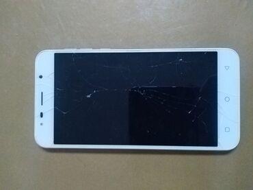 O2, XDA - Кыргызстан: Продаю телефон работает хорошо включается до названия модели и