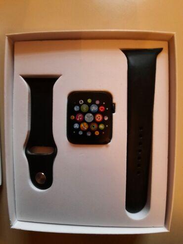 silikon busqalter puş ap - Azərbaycan: Apple Watch dizaynı ilə 1:1 kopya olan T500 modeli Qeyd: saatların