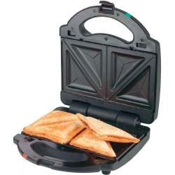 Bakı şəhərində Harika tost