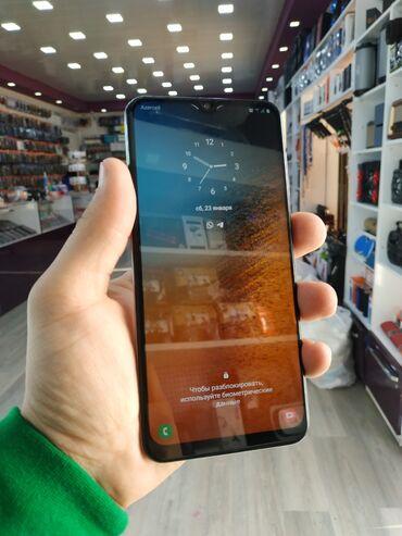 A30 qiymeti irsad - Azərbaycan: İşlənmiş Samsung A300 32 GB ağ