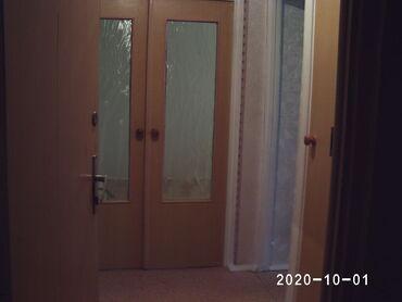 Продается квартира: 4 комнаты, 105 кв. м