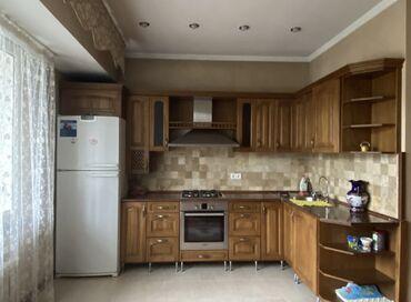 Недвижимость - Дачное (ГЭС-5): 4 комнаты, 170 кв. м С мебелью